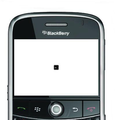 Tips Mengatasi Blackberry Yang Lemot