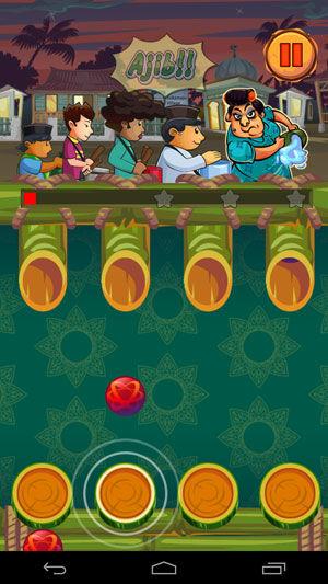 Review Rampak Ramadhan Game Seru Untuk Ngabuburit 3