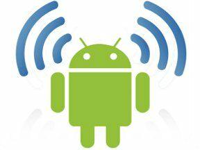 Cara Memilih Android Untuk Bermain Game Versi Jalan Tikus Koneksi