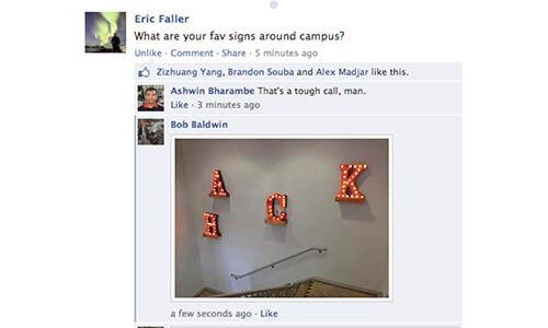 Cara Membuat Photo Comment Di Facebook 3