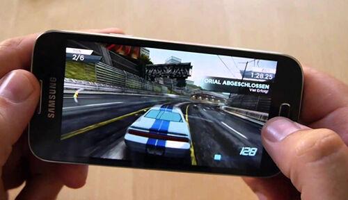 Tips Memilih Android Gaming1