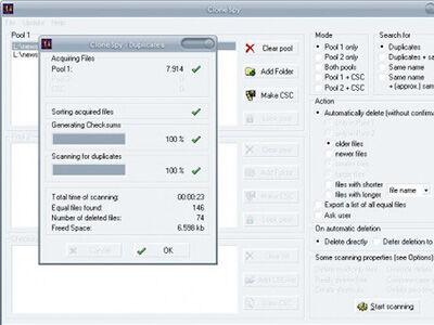 4 Aplikasi Pencari File Duplikat 3
