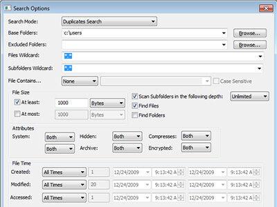 4 Aplikasi Pencari File Duplikat 4