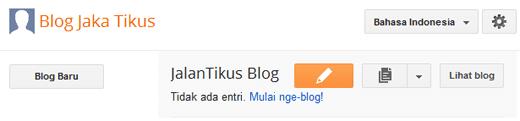 Cara Membuat Blog4