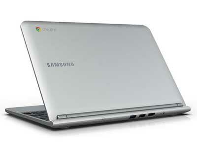 Google Chromebook Meluncur Ke Singapura 1