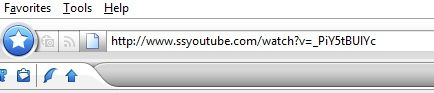 Tips Download Video Youtube 1