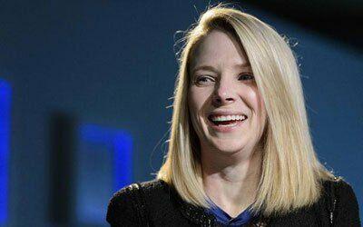 Yahoo Beli Dailymotion Untuk Saingi Google