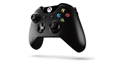 Xbox One Kontroler