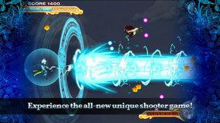 Tinker Game Rilis Inheritage Boundary Of Existence 4