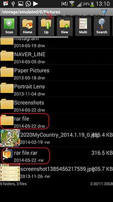 https://assets.jalantikus.com/assets/cache/0/0/userfiles/old/mei2014/cara-membuka-RAR-dan-ZIP-di-Android-6.jpg
