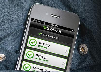 Tips Mengetahui Aplikasi Android Yang Berbahaya 4