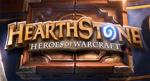 Game Terbaru Blizzard Hearthstone Ini Akan Dirilis Di Android Pada 2014 1