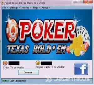 5 Tips Jitu Menang Poker Online Untuk Pemula2
