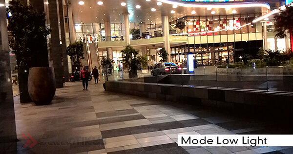 Asus PixelMaster_Low_light