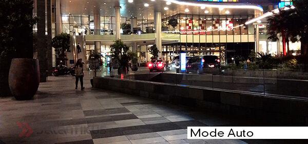Asus PixelMaster_Night_auto
