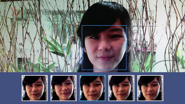 Asus PixelMaster_Smile