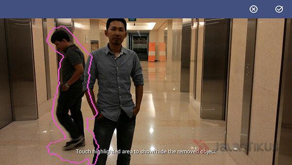 Asus PixelMaster_smart_remove_01