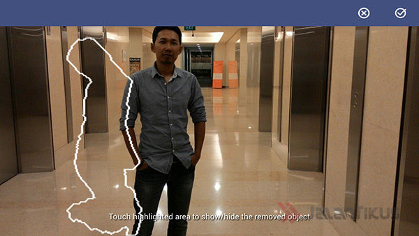 Asus PixelMaster_smart_remove_02