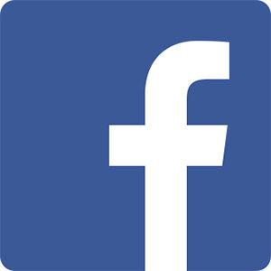 Cara Jelasin Media Sosial Ke Orang Yang Gak Ngerti1