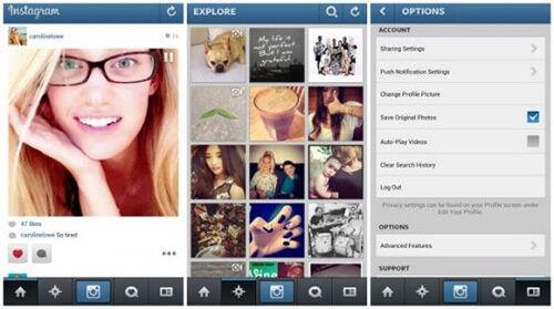 Cara Jelasin Media Sosial Ke Orang Yang Gak Ngerti3