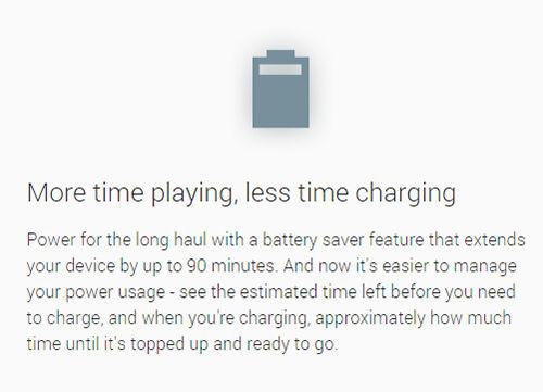 Detail Fitur Baru Di Android 5 Lolipop Yang Perlu Diketahui 5