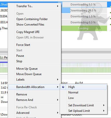 Trik Mempercepat Download Torrent Hingga 200 Persen3