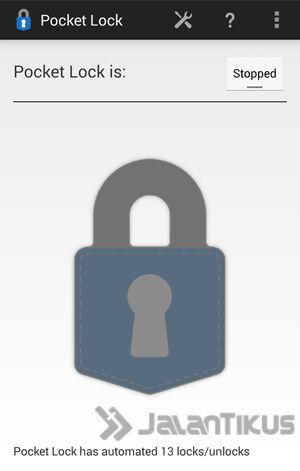 Pocket Lock1