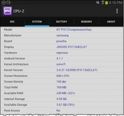Cpu%20z%20android