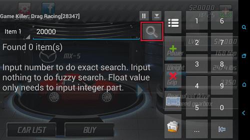 Aplikasi Hack Tools Untuk Game Android
