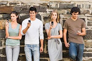 Alasan Orang Ketagihan Sosial Media3