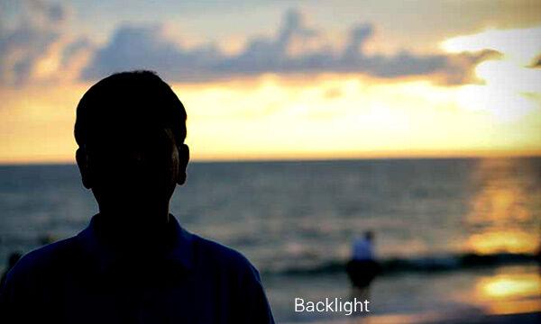 JalanTikus_Tips Memotret_light