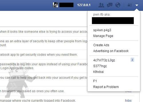 Facebook Alay1 1