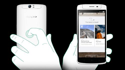 Tips Membeli Smartphone Android Asal Cina 3