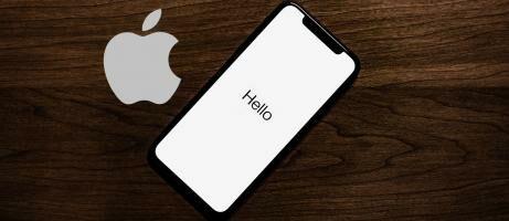 Daftar Harga HP iPhone Terbaru November 2018