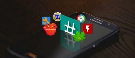 5 Cara Root HP Android Dengan PC & Tanpa PC | 100% Works