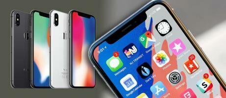 Daftar Harga Hp Iphone Spesifikasi Terbaru Juni 2019 Jalantikus Com