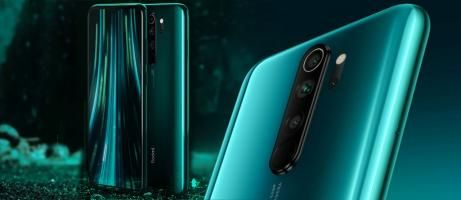 Daftar Harga HP Xiaomi & Spesifikasi Terbaru Oktober 2019   Kamera 64MP Pertama!