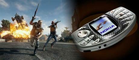 5 HP Gaming Paling Gagal Sepanjang Masa, Malah Bikin Bangkrut Perusahaan?