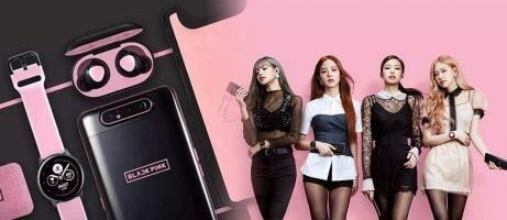4 HP Special Edition Artis K-Pop | HP Khusus Untuk Para K-Popers Garis Keras!