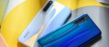 Perbedaan Realme X2 Pro dan Realme X2: Awas Salah Beli!