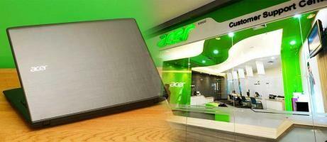 Daftar Service Center Acer Resmi di Indonesia Terlengkap 2020