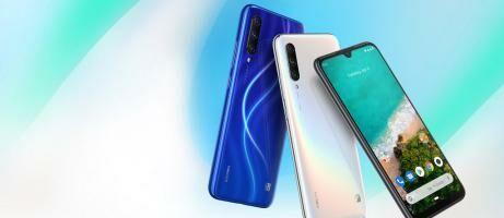 5 HP Xiaomi Terburuk yang Pernah Dibuat, No. 4 Semua Pasti Setuju!
