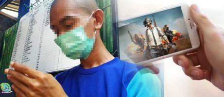 8 Ciri-Ciri Penyakit Kecanduan Game Online, Apakah Kamu Termasuk?