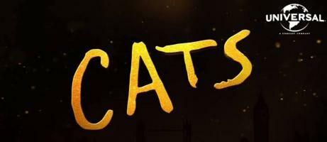 Review Film Cats: Bahkan Jaka Tak Bisa Berkata-Kata