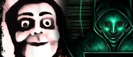 Rusak Parah! Cara Lakukan Teknik Hacking Deep Web 'Bomb 42