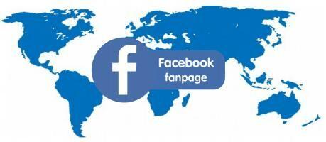 Download 580 Gambar Facebook Keren Terbaik HD