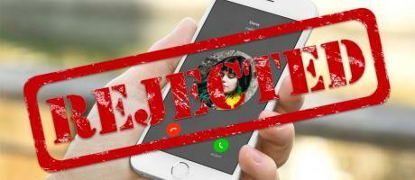 Cara Blokir Nomor HP yang Mengganggu di Android