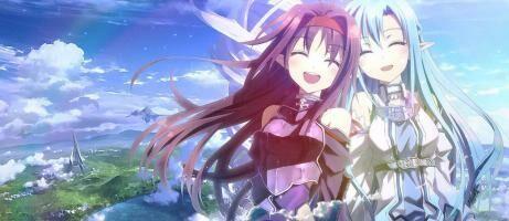 4 Aplikasi Android yang WAJIB Dimiliki Pecinta Anime