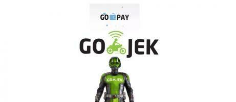 3 Cara Mudah Top Up Go-Pay [Lengkap dan Update]