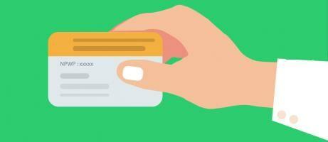 Cara Cek Nomor NPWP Online Apakah Masih Aktif atau Tidak? | Cepat dan Termudah!